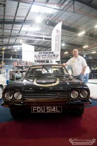Members Car - Eric Attwood Mk1 (1)