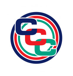 Cheshire Capri        Club